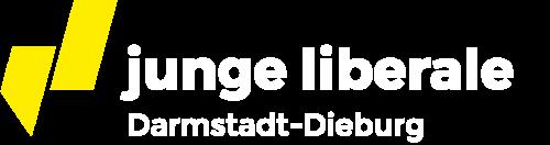 Junge Liberale in Darmstadt-Dieburg